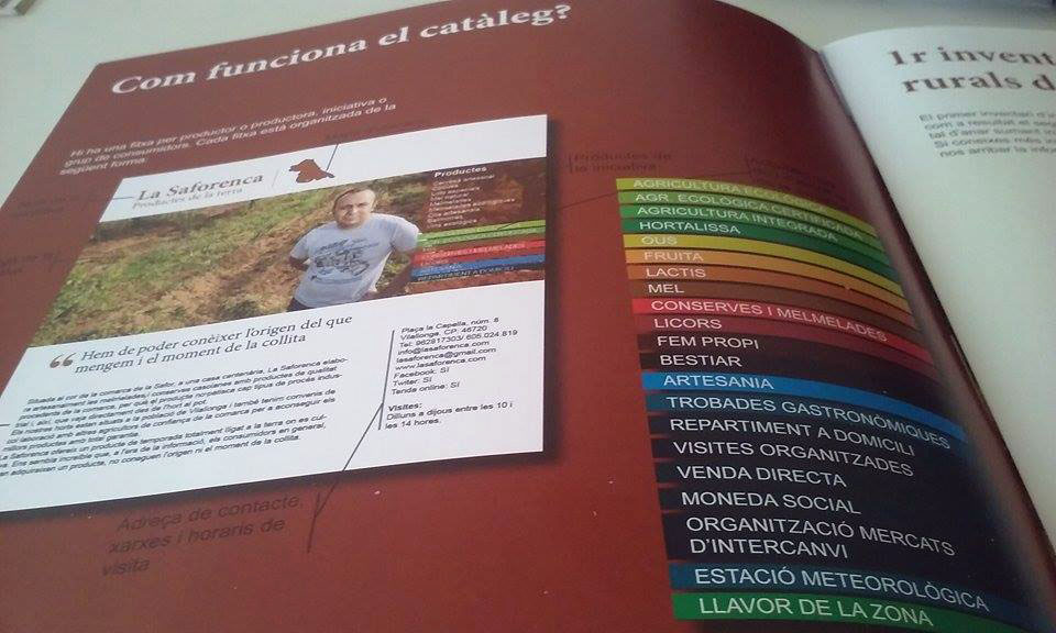 cataleg02
